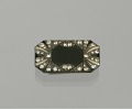 View Brooch owned by the Elliott family digital asset number 0