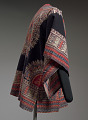 View Dashiki owned by Margaret Louise Lynch Belcher digital asset number 3