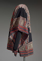 View Dashiki owned by Margaret Louise Lynch Belcher digital asset number 5