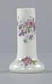 View Porcelain hatpin holder from Mae's Millinery Shop digital asset number 2