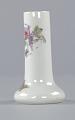 View Porcelain hatpin holder from Mae's Millinery Shop digital asset number 3