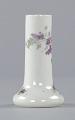 View Porcelain hatpin holder from Mae's Millinery Shop digital asset number 5