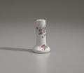 View Porcelain hatpin holder from Mae's Millinery Shop digital asset number 10