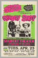 View Theater poster for Beauty Shop digital asset number 0