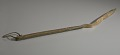 View Slave whip owned by British abolitionist Charles James Fox digital asset number 0