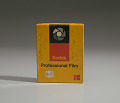 View Film box from the studio of H.C. Anderson digital asset number 7