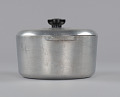 View Magnalite pot used by Chef Leah Chase at Dooky Chase restaurant digital asset number 4