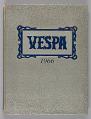 View <I>Vespa 1966</I> digital asset number 0
