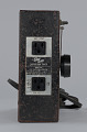 View Darkroom timer from the studio of H.C. Anderson digital asset number 5