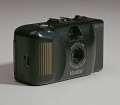 View 35mm camera from the studio of H.C. Anderson digital asset number 8