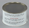 View Oyster can used by H. B. Kennerly & Son, Inc. digital asset number 5