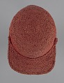 View Fishing hat from the Powell family vacation cottage digital asset number 7