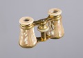 View Opera glasses and case owned by Mary Church Terrell digital asset number 2