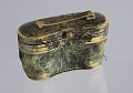 View Opera glasses and case owned by Mary Church Terrell digital asset number 4