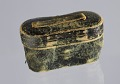 View Opera glasses and case owned by Mary Church Terrell digital asset number 5