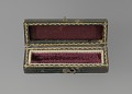 View Gold pencil and case owned by the Terrell family digital asset number 5