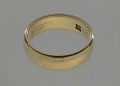 View Wedding ring belonging to Louise Ayers Church digital asset number 4
