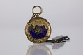 View Pocket watch and chain owned by Terrell family digital asset number 1