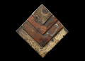 View Square metal design by Art Smith digital asset number 0