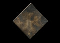 View Square metal design by Art Smith digital asset number 1