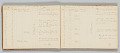 View A Journal of the voyage On board Ship Ann Maria...Kept by Edward Graves digital asset number 2