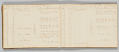 View A Journal of the voyage On board Ship Ann Maria...Kept by Edward Graves digital asset number 1