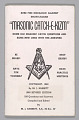 View <I>Masonic Catch-E-Kism: Some Old Masonic Catch Questions and Some New Ones With the Answers</I> digital asset number 0