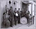 View <I>Sweet Emma and Her Preservation Hall Jazz Band</I> digital asset number 2