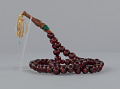 View Wooden prayer beads owned by Suliaman El-Hadi digital asset number 5
