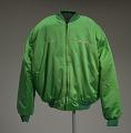 View Alpha Kappa Alpha jacket owned by Sarah Clark digital asset number 0