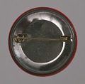 View Pinback button promoting African Liberation Day digital asset number 3