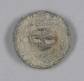 View Identification button used by Thomas Porter II digital asset number 2