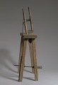 View Stitching pony belonging to and used by William Sugg digital asset number 2