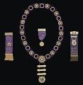 View Member badge for Daughters of the IBPOEW Temple 422 digital asset number 2