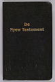 View <I>De Nyew Testament</I> digital asset number 0