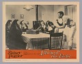 View Lobby card for Lilies of the Field digital asset number 1