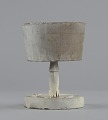 View Wooden hat stand from Mae's Millinery Shop digital asset number 2