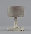 View Wooden hat stand from Mae's Millinery Shop digital asset number 4