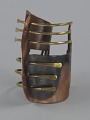 "View ""Modern Cuff"" by Art Smith digital asset number 3"