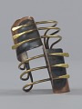 "View ""Modern Cuff"" by Art Smith digital asset number 4"