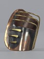 "View ""Modern Cuff"" by Art Smith digital asset number 5"