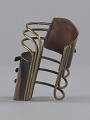 "View ""Modern Cuff"" by Art Smith digital asset number 6"