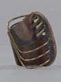 "View ""Modern Cuff"" by Art Smith digital asset number 7"
