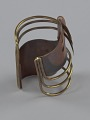 "View ""Modern Cuff"" by Art Smith digital asset number 8"
