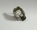 "View ""Modern Cuff"" by Art Smith digital asset number 13"