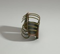"View ""Modern Cuff"" by Art Smith digital asset number 17"