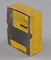 View Film box from the studio of H.C. Anderson digital asset number 5