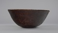 View Burl bowl digital asset number 7