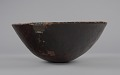 View Burl bowl digital asset number 8
