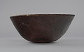View Burl bowl digital asset number 9